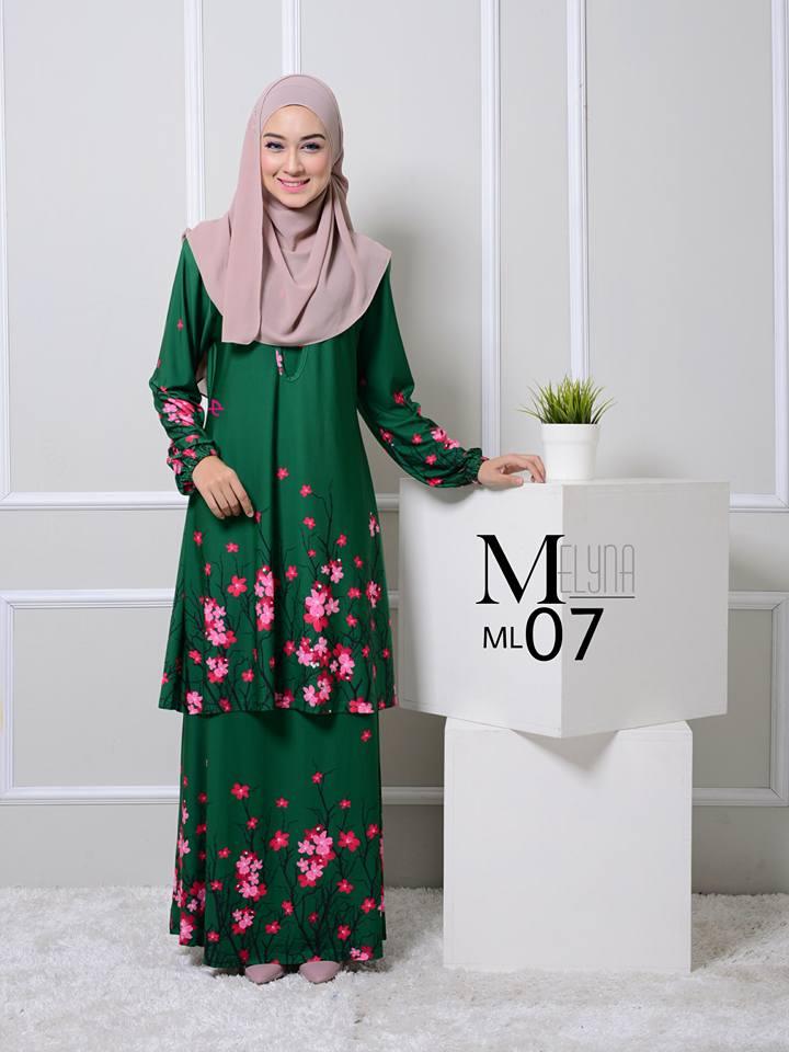 baju-kurung-melyna-ml07