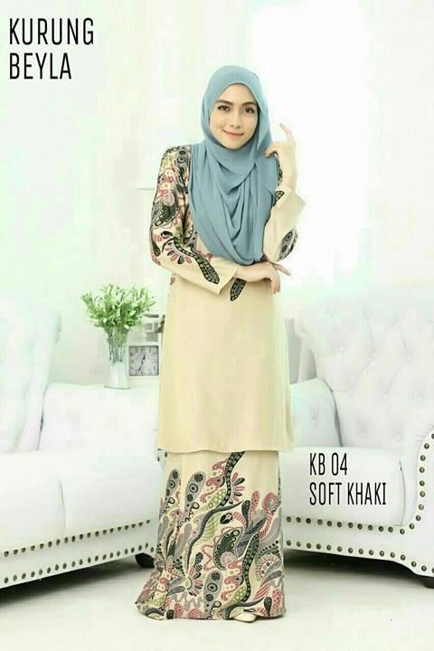 baju-kurung-moden-beyla-kb04