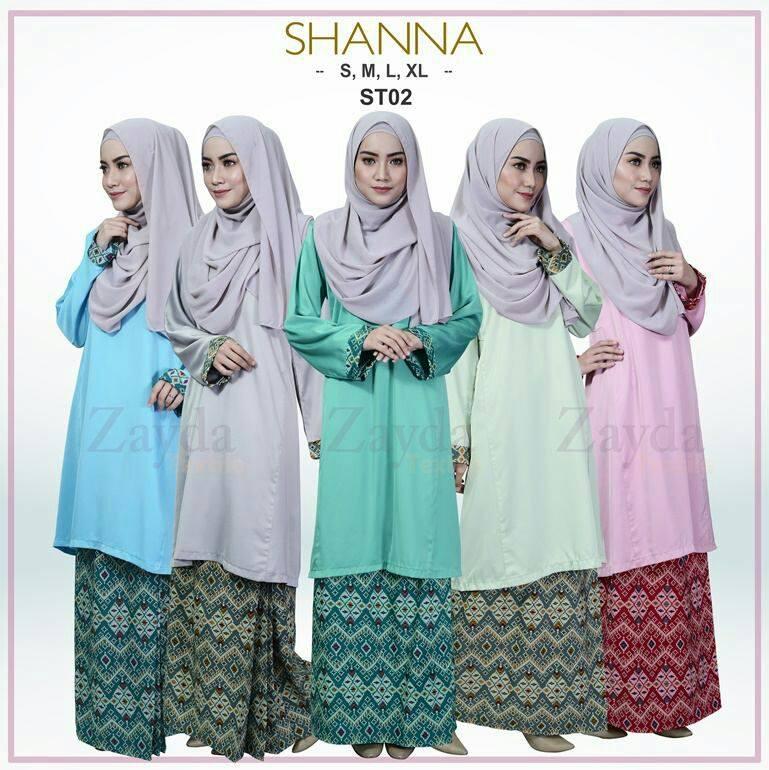 baju-kurung-shanna-st02-all-b