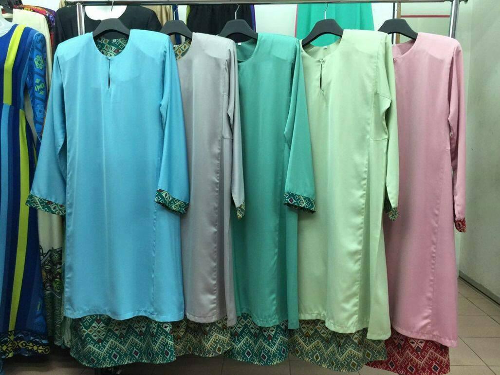 baju-kurung-shanna-st02-all