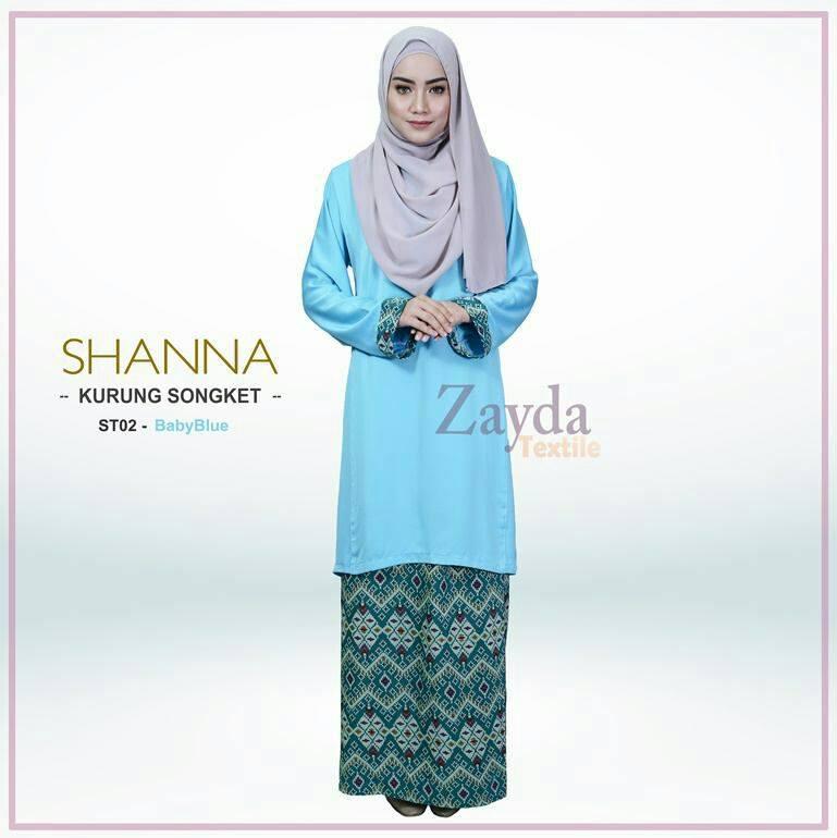 baju-kurung-shanna-st02-baby-blue