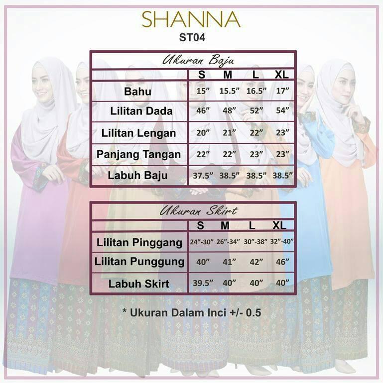 baju-kurung-shanna-st02-ukuran