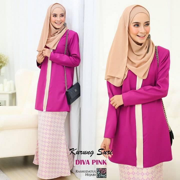 baju-kurung-suri-diva-pink-b