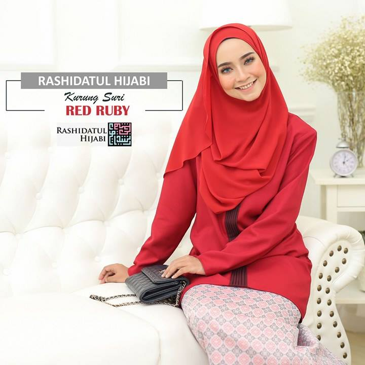 baju-kurung-suri-red-ruby-b