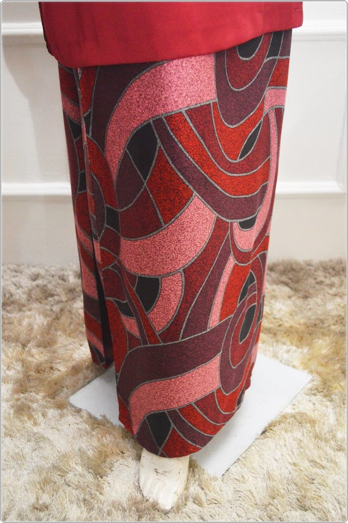 baju-kurung-tradisional-pde100-b