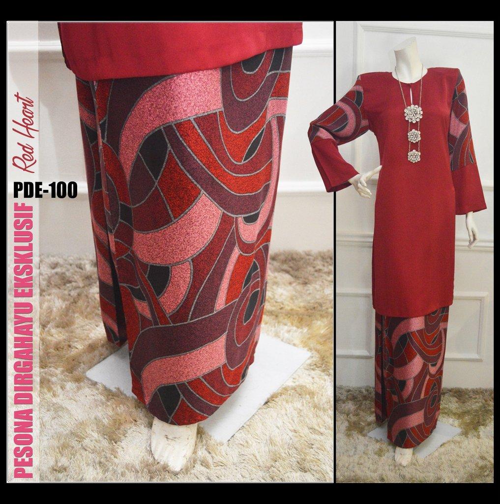 baju-kurung-tradisional-pde100-c