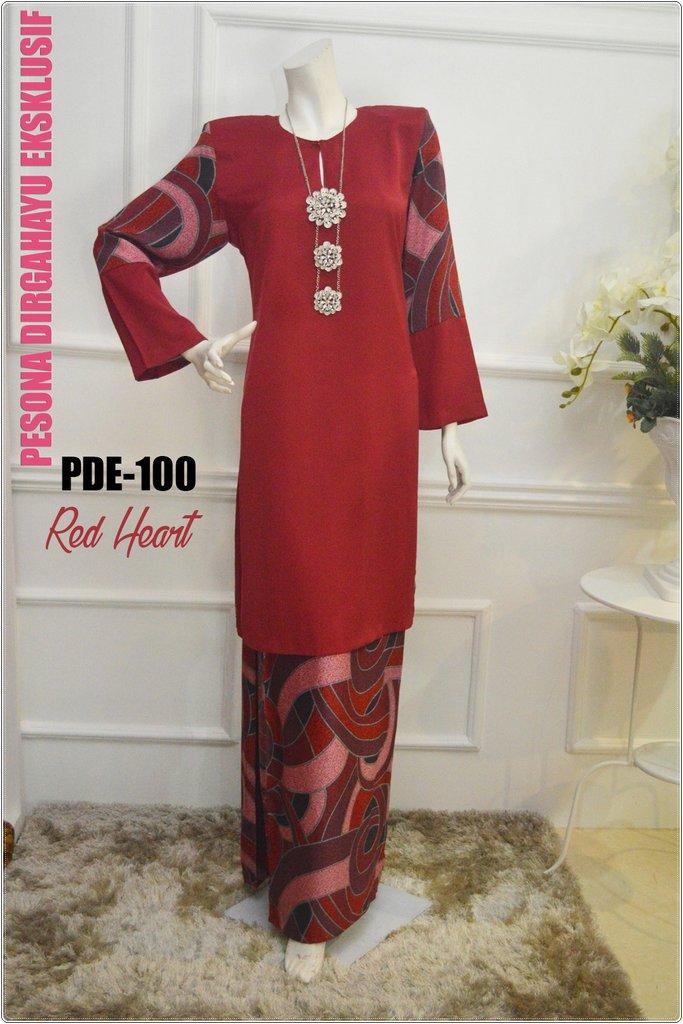 baju-kurung-tradisional-pde100