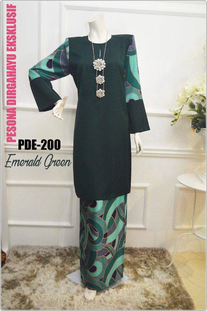 baju-kurung-tradisional-pde200-a