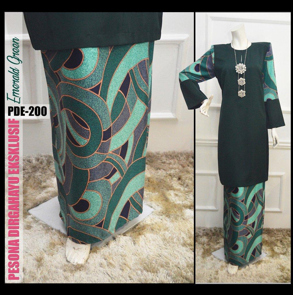 baju-kurung-tradisional-pde200-c