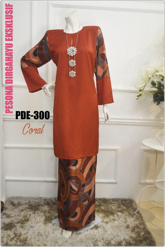 baju-kurung-tradisional-pde300-a