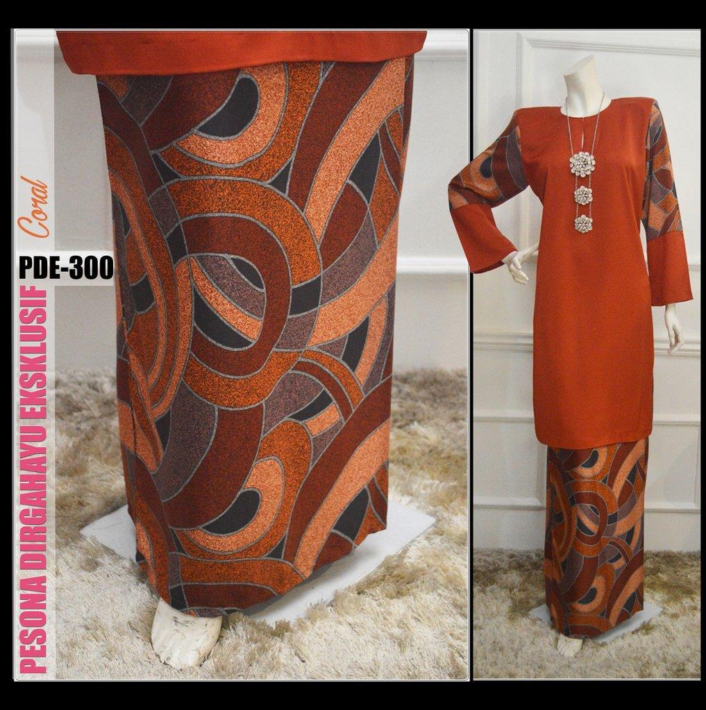 baju-kurung-tradisional-pde300-c