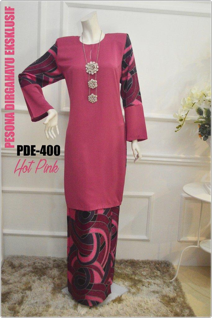 baju-kurung-tradisional-pde400-a