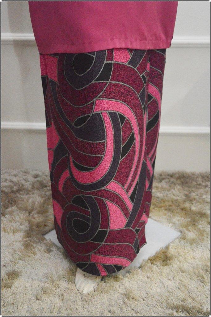 baju-kurung-tradisional-pde400-b