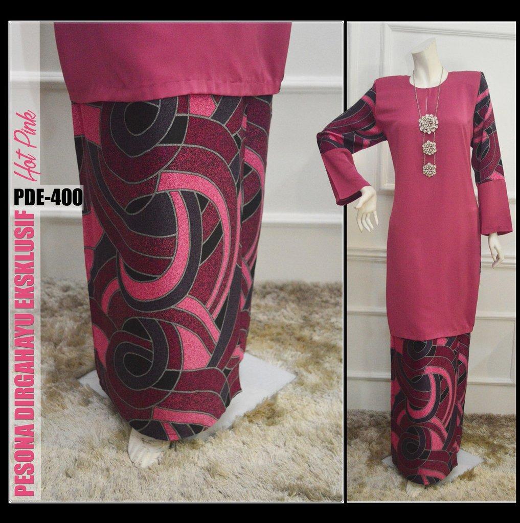 baju-kurung-tradisional-pde400-c