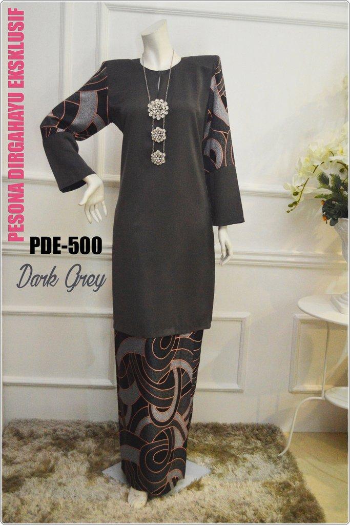 baju-kurung-tradisional-pde500-a