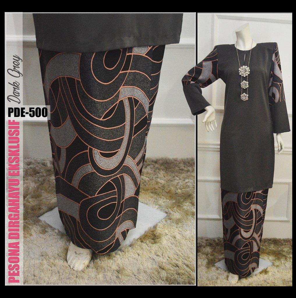 baju-kurung-tradisional-pde500-c