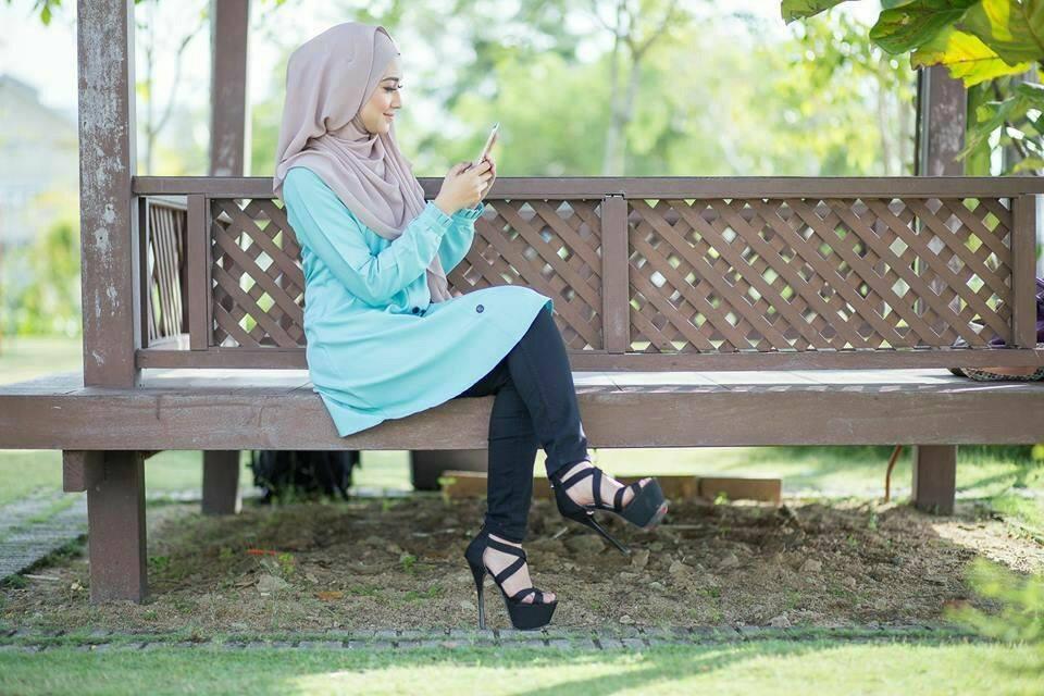 blouse-iris-aqua-b