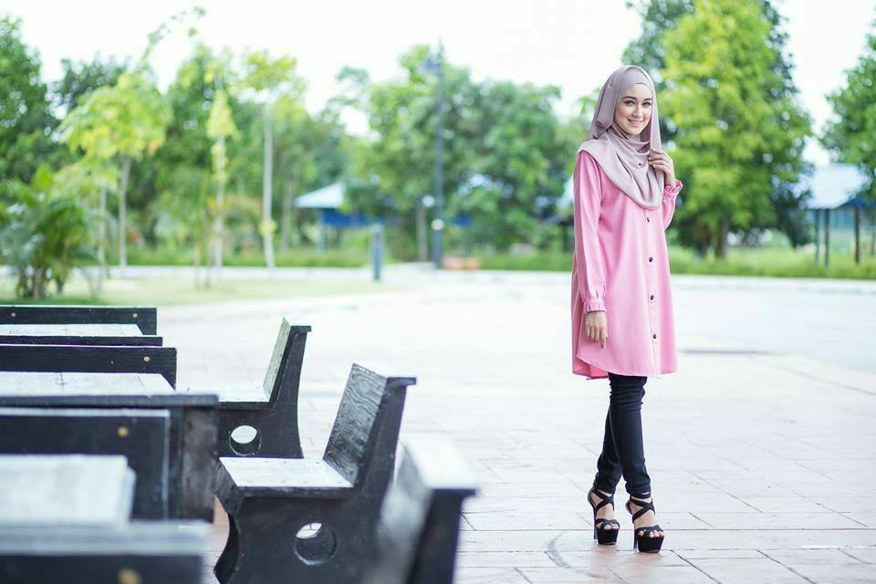 blouse-iris-dusty-pink-b