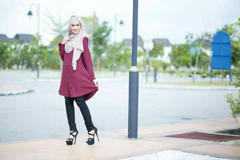 blouse-iris-maroon-b