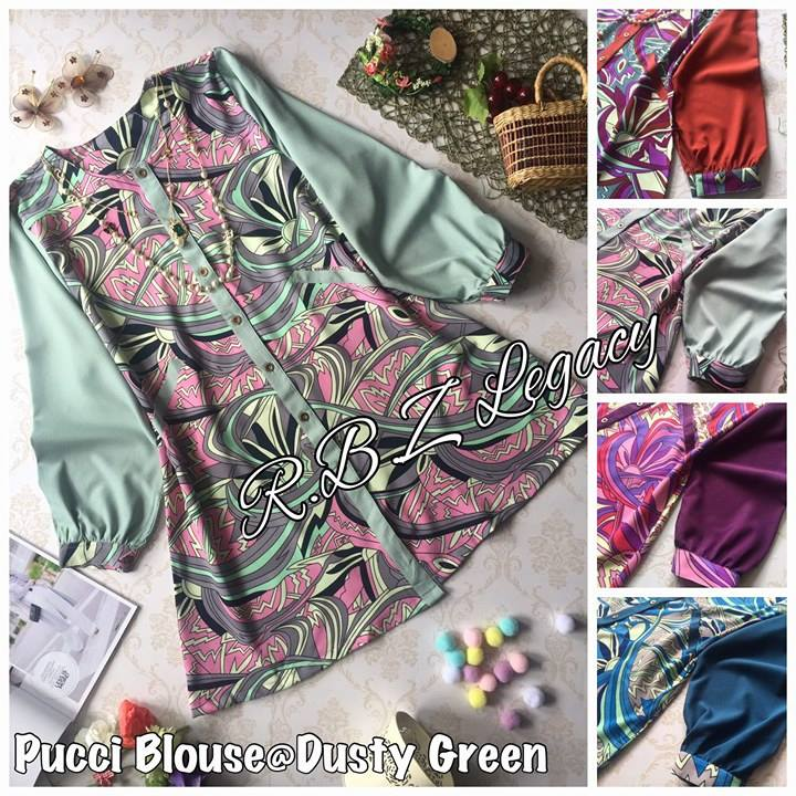 blouse-pucci-dusty-green