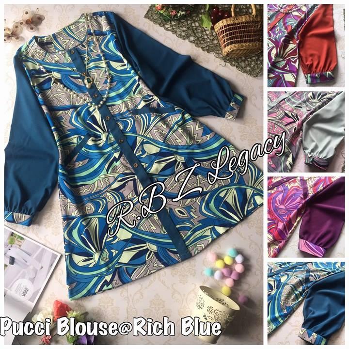 blouse-pucci-rich-blue