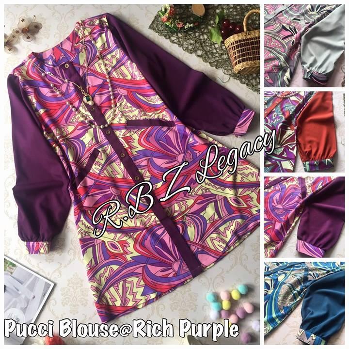 blouse-pucci-rich-purple