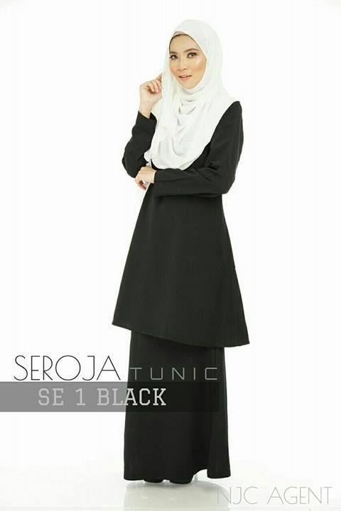 blouse-seroja-01