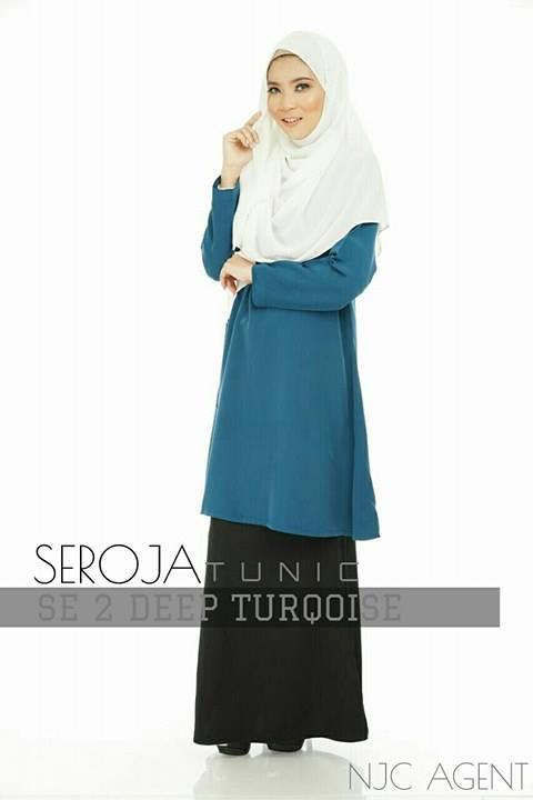 blouse-seroja-02