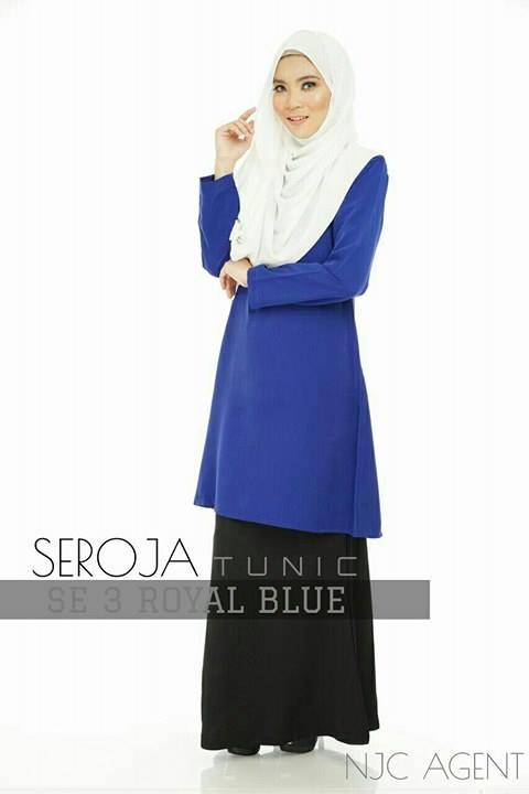 blouse-seroja-03