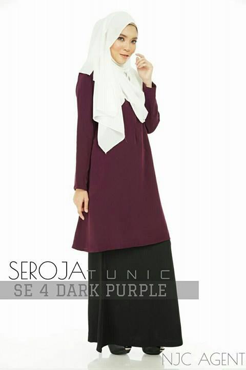 blouse-seroja-04