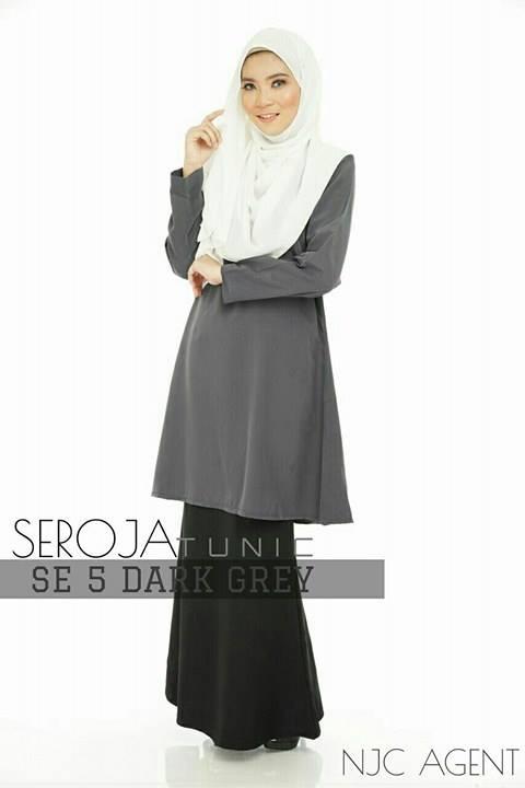 blouse-seroja-05