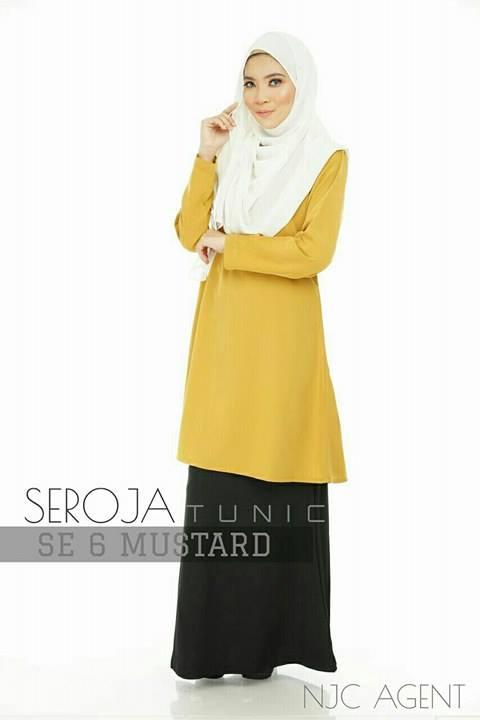 blouse-seroja-06