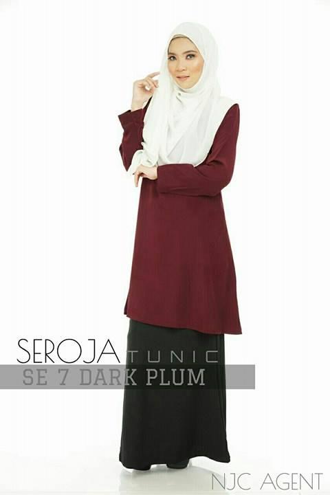 blouse-seroja-07