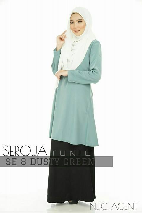 blouse-seroja-08