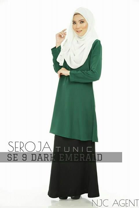 blouse-seroja-09