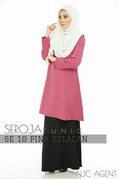 blouse-seroja-10