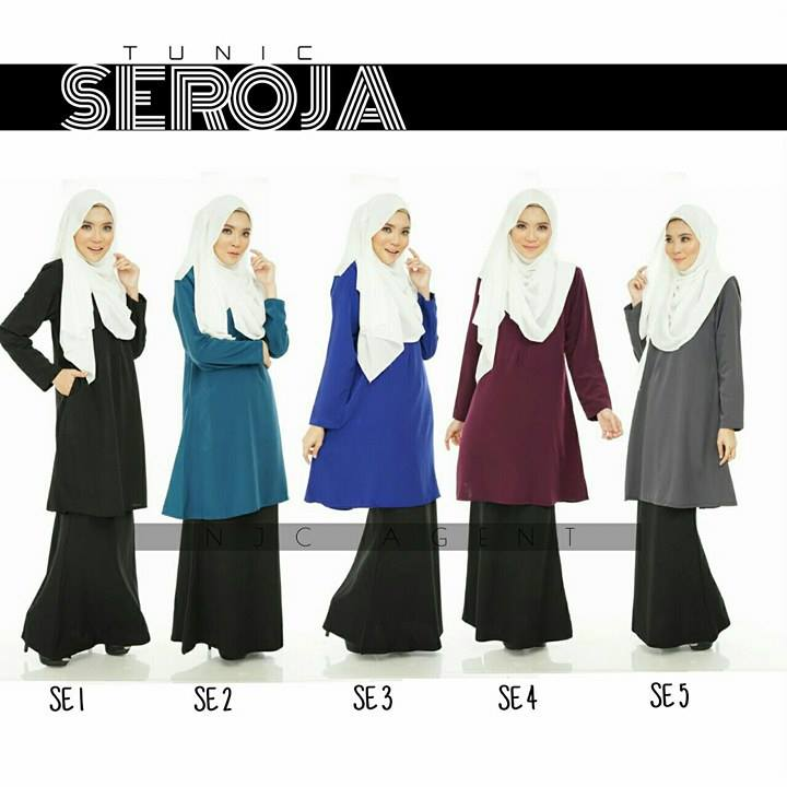 blouse-seroja-all-1