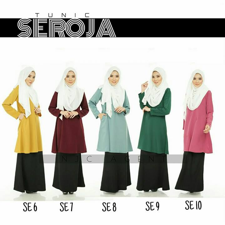 blouse-seroja-all-2