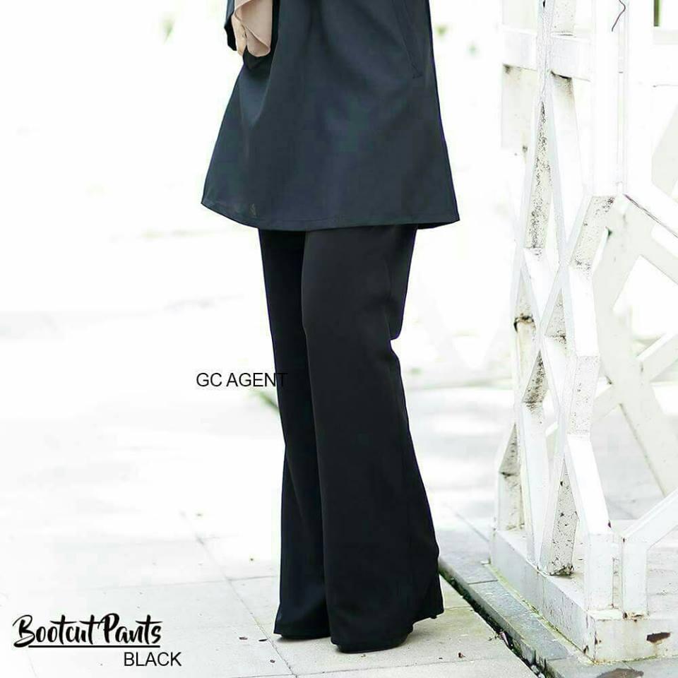 bootcut-pants-black-b