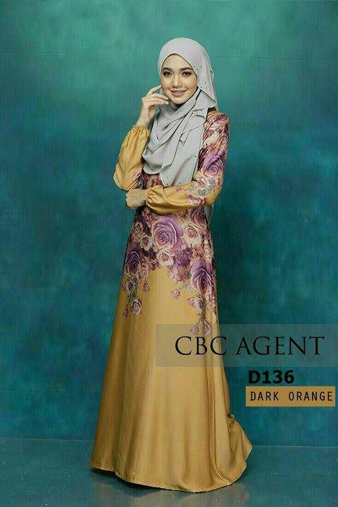 dress-adelia-d136
