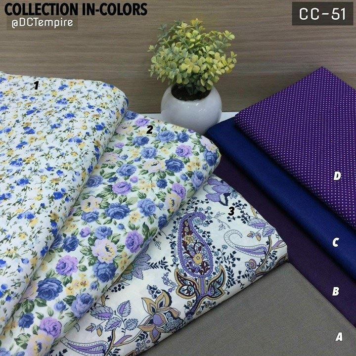 kain-pasang-japanese-cotton-floral-1