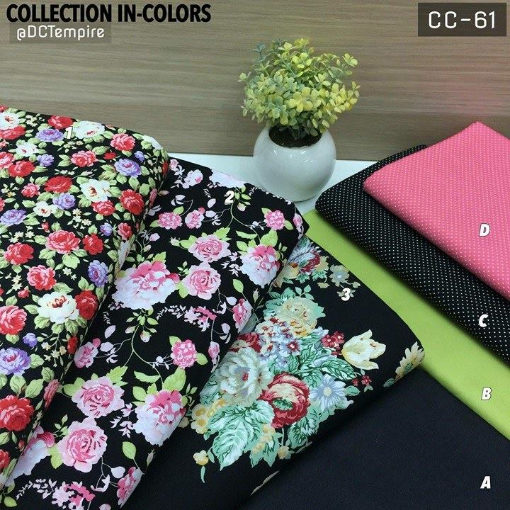 kain-pasang-japanese-cotton-floral-10
