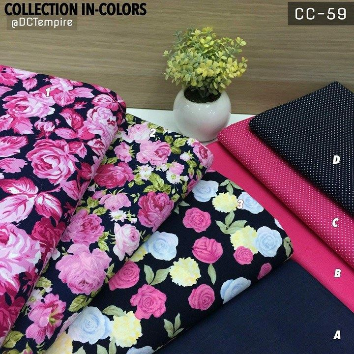 kain-pasang-japanese-cotton-floral-11