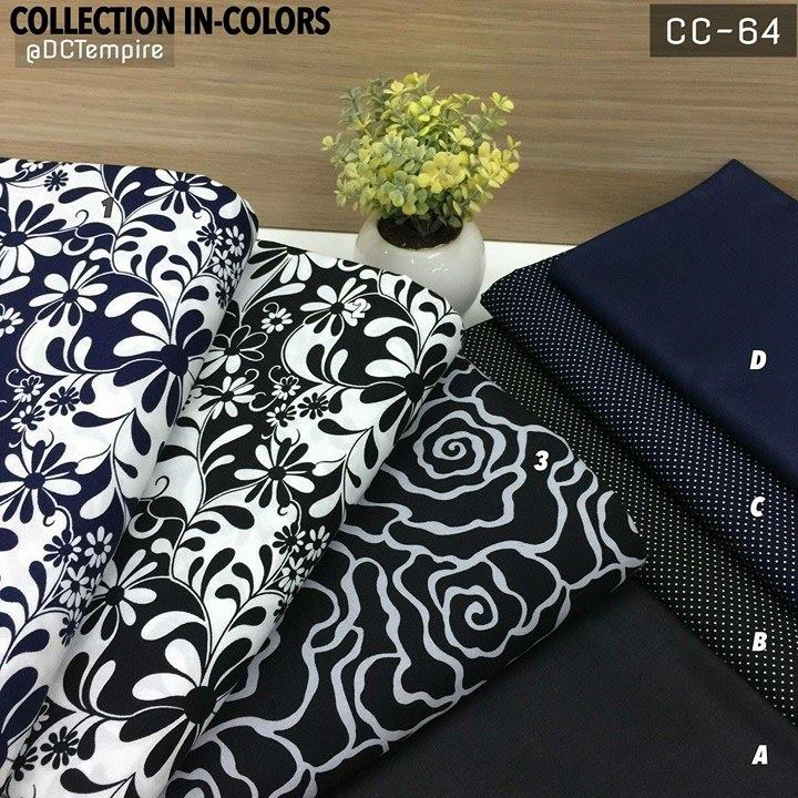 kain-pasang-japanese-cotton-floral-13