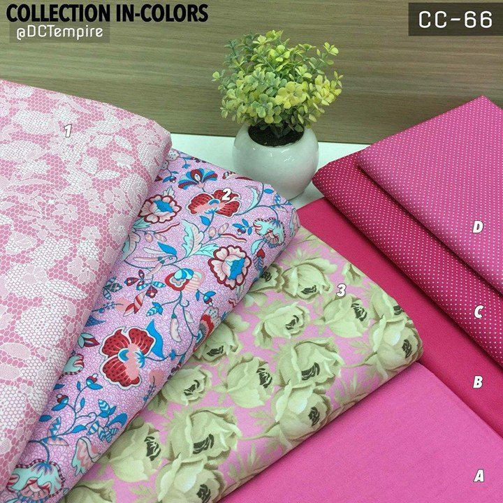 kain-pasang-japanese-cotton-floral-15