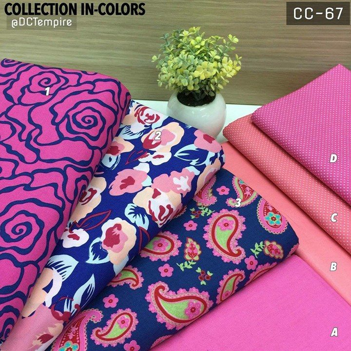 kain-pasang-japanese-cotton-floral-16