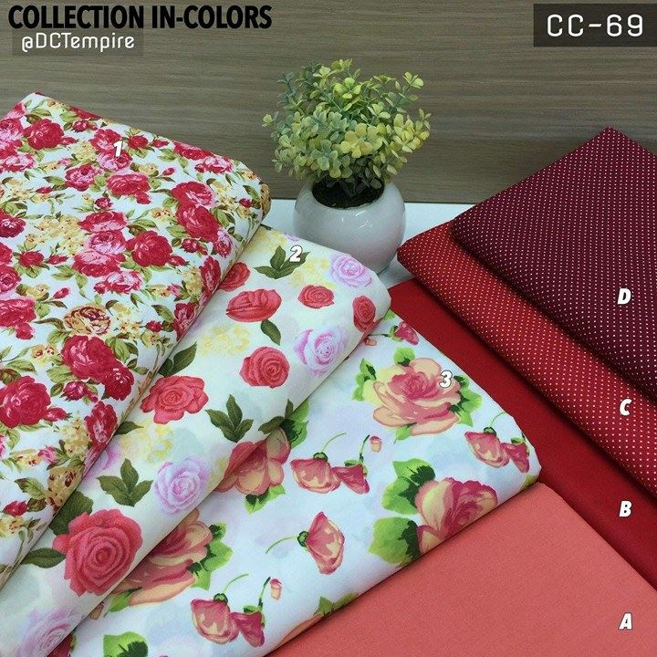 kain-pasang-japanese-cotton-floral-17