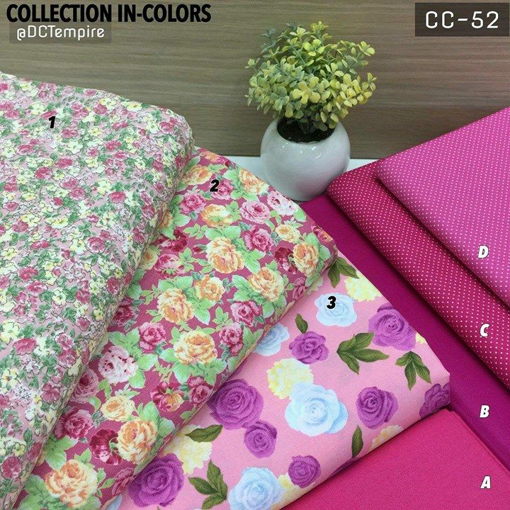 kain-pasang-japanese-cotton-floral-2