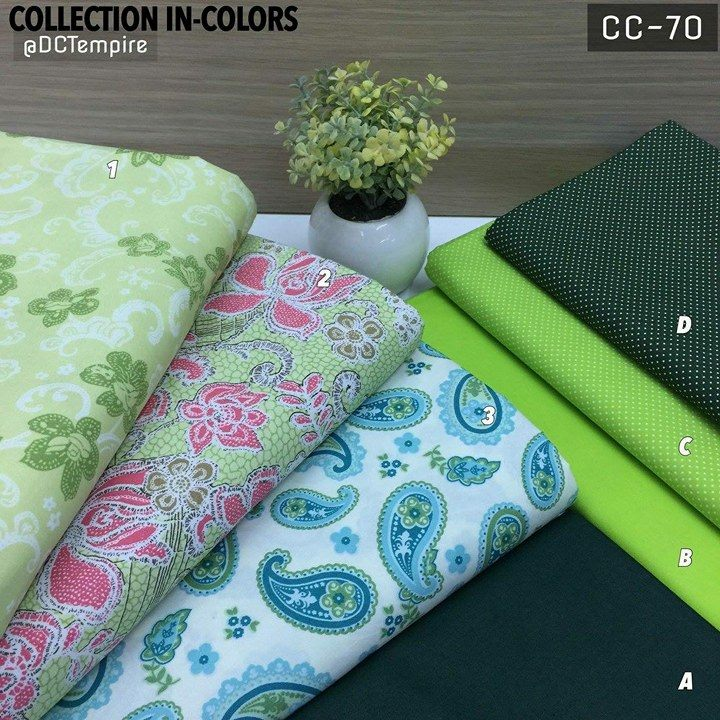 kain-pasang-japanese-cotton-floral-20