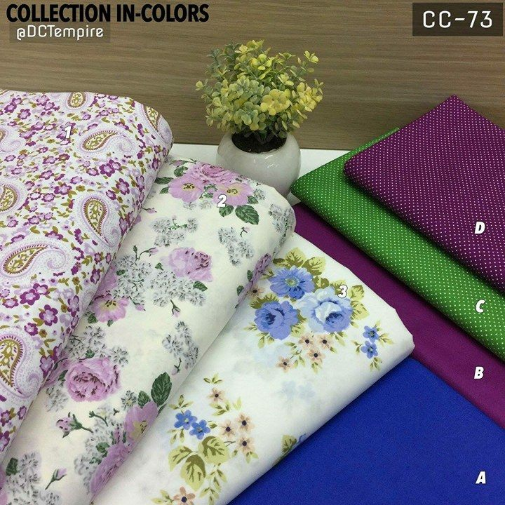 kain-pasang-japanese-cotton-floral-22